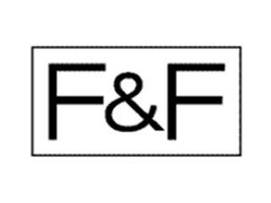 F&F Voucher Codes