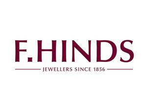 F. Hinds Voucher Codes