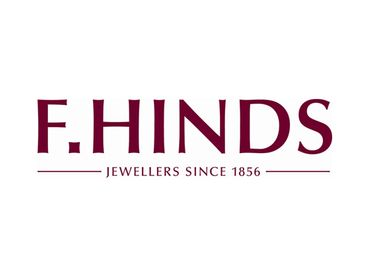 F. Hinds Discount Codes