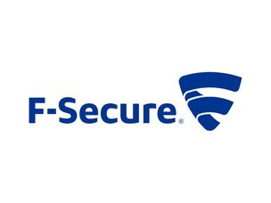F-Secure Voucher Codes