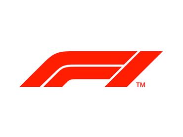 F1 Discount Codes