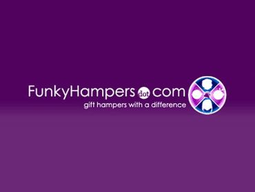 Funky Hampers Discount Codes