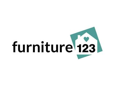 Furniture123 Discount Codes