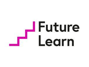 FutureLearn Voucher Codes