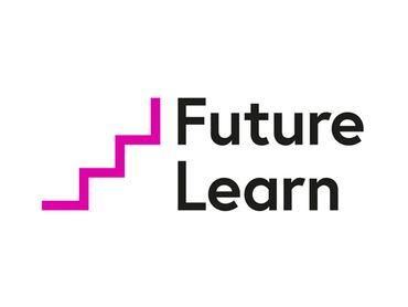 FutureLearn Discount Codes