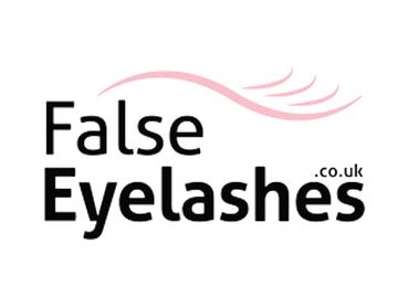 FalseEyelashes.co.uk Discount Codes