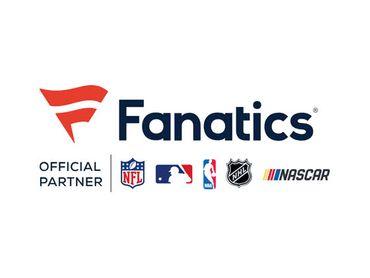 Fanatics Discount Codes