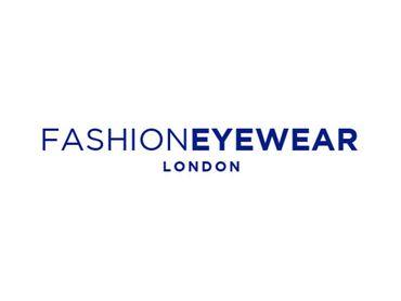 Fashion Eyewear Discount Codes