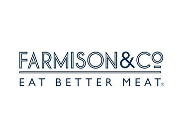 Farmison Discount Codes
