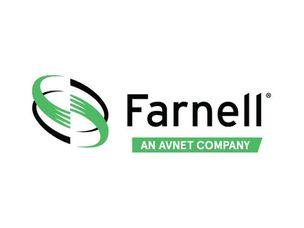 Farnell Voucher Codes