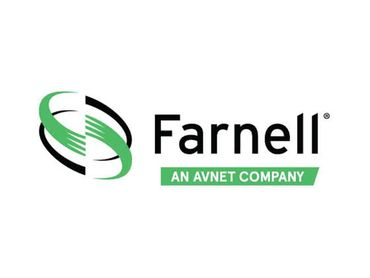 Farnell Discount Codes