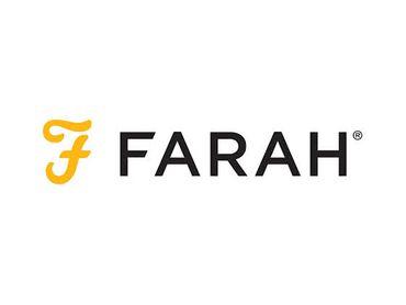 Farah Discount Codes