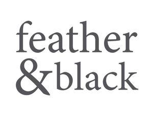 Feather & Black Voucher Codes
