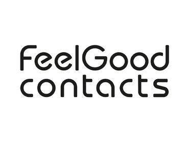Feel Good Contact Lenses Discount Codes