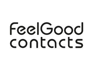 Feel Good Contact Lenses Discounts