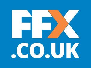 FFX Power Tools Vouchers