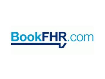 Book FHR Discount Codes