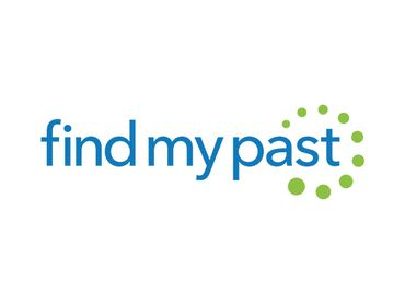 Find My Past Discount Codes