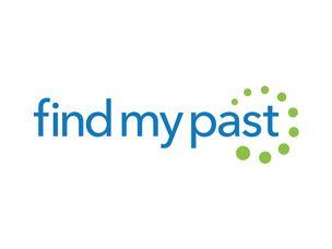 Find My Past Voucher Codes