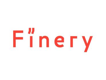 Finery Discount Codes