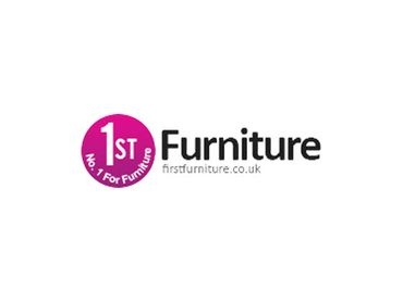 First Furniture Discount Codes