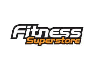 Fitness Superstore Voucher Codes