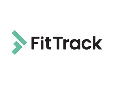 FitTrack Discount Codes