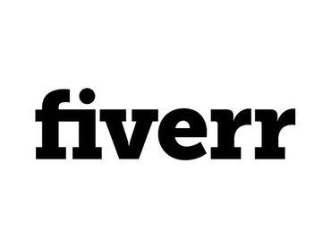 Fiverr Discount Codes