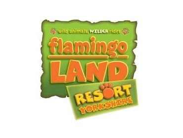 Flamingo Land Discount Codes