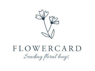 Flowercard Vouchers