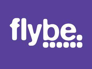 Flybe Voucher Codes
