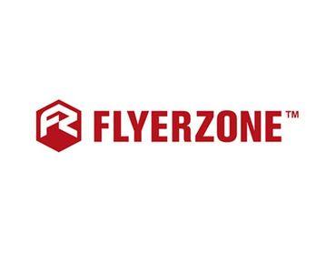Flyerzone Discount Codes
