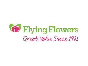 Flying Flowers Voucher Codes