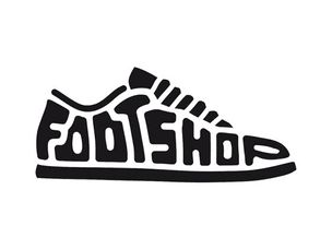Footshop Voucher Codes