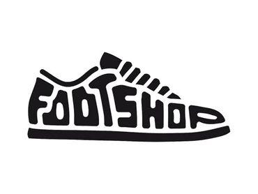 Footshop Discount Codes