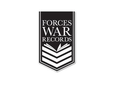 Forces War Records Discount Codes