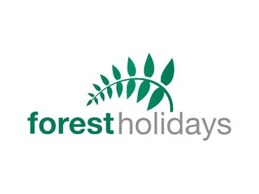 Forest Holidays Discount Codes