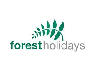 Forest Holidays Voucher Codes