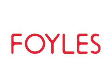 Foyles Discount Codes