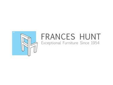 Frances Hunt Discount Codes