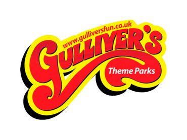 Gullivers Discount Codes