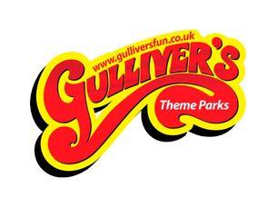 Gullivers Voucher Codes