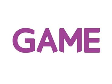 GAME Discount Codes