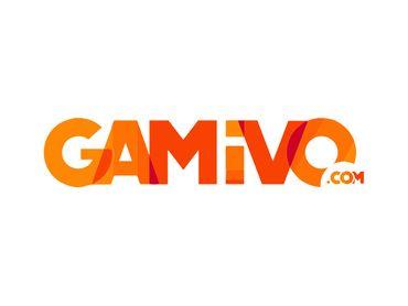 Gamivo Discount Codes