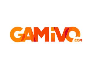Gamivo Voucher Codes