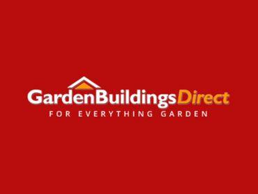 Garden Buildings Direct Discount Codes