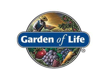 Garden of Life Discount Codes