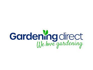 Gardening Direct Discount Codes