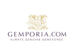 Gemporia Voucher Codes