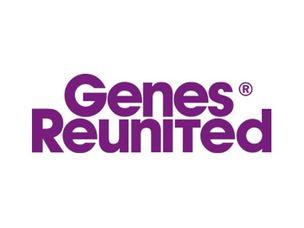 Genes Reunited Voucher Codes